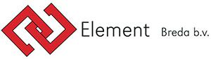 Element Breda Logo